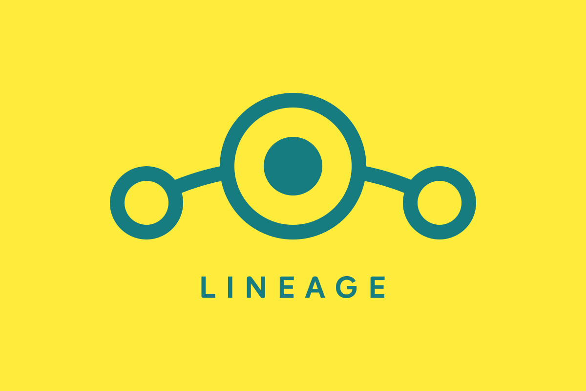 LineageOS Recorder Application is Getting a Redesign