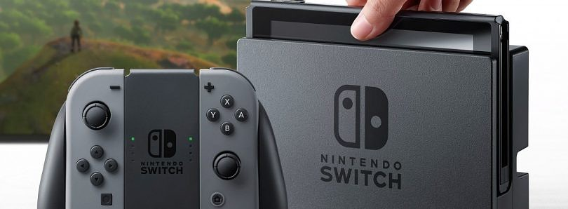 "Nintendo Approached Cyanogen Inc. to Partner for the Switch, Kirt McMaster ""Told Them to Stick it"""