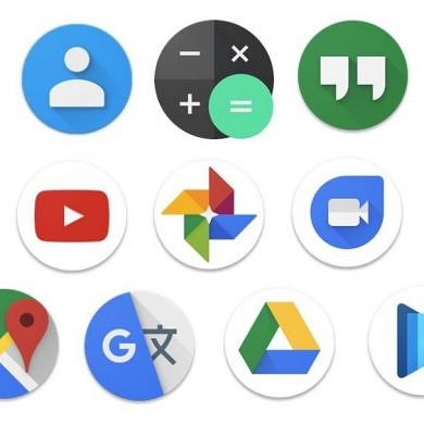 Pixel Launcher for Android O Dev Preview 2 Ported to 6.0.1+ Devices