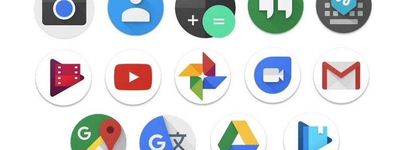 Developer Ports the Pixel Launcher with the Google Now Panel for Unrooted Devices