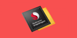 Qualcomm Snapdragon 855 could launch with a dedicated NPU
