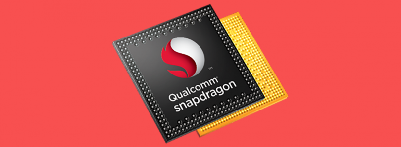 Qualcomm Unveils Kryo 385: Semi-Custom A75 and A55 Cores, 30% Better Performance