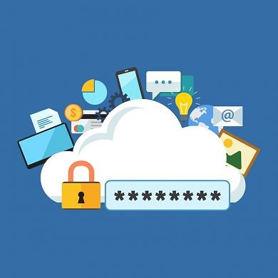 Researchers Find Security Issues with Several Password Manager Apps