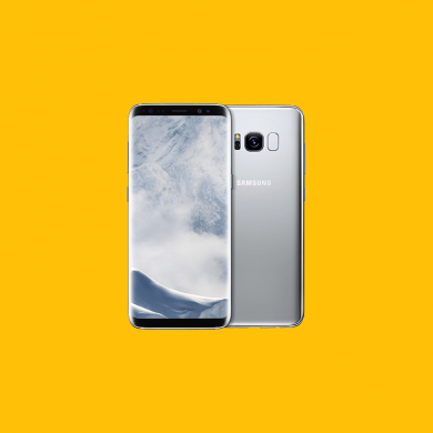 Strategy Analytics: Galaxy S8 is the World's Best Selling Android Smartphone in Q2 2017