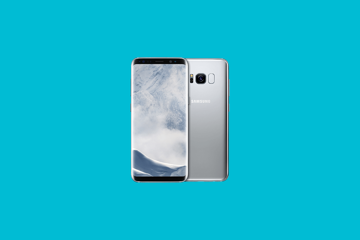 How to Install Android Oreo on the Samsung Galaxy S8/S8+
