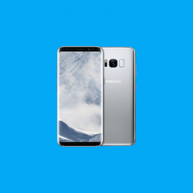 Install any Official or Unreleased OTA on Snapdragon Samsung Galaxy S8, S8+, or Galaxy Note 8