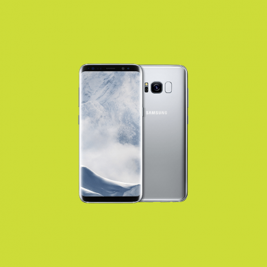 New Android Oreo Beta Rolling Out to the Exynos Galaxy S8 Brings Bug Fixes and January Security Patch