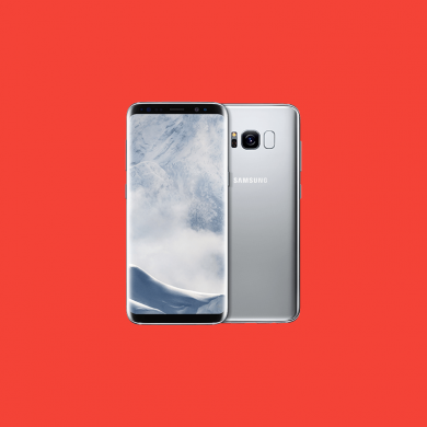Samsung Galaxy S8/S8+ Receives Unofficial Port of the Samsung Galaxy Note 8 ROM