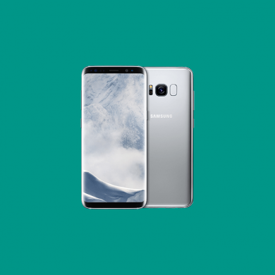 Samsung Galaxy S8/S8+ (Exynos) Receives Unofficial LineageOS 14.1 Builds