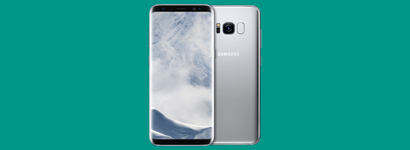 Samsung Galaxy S8 Android Oreo Update Official Changelog Now Available