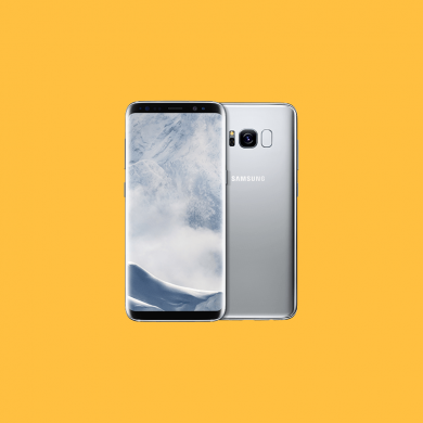 Samsung Sold More Than 5 Million Units of Galaxy S8 and S8 Plus; Expected to Release in China Next Week