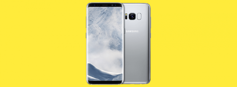 Source: Samsung Galaxy S9 Launching with Snapdragon 845, Android 8.0.0 Oreo