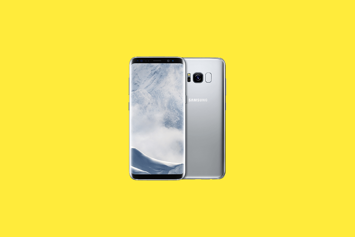 Source Galaxy S9 Launching With Snapdragon 845 Android Oreo