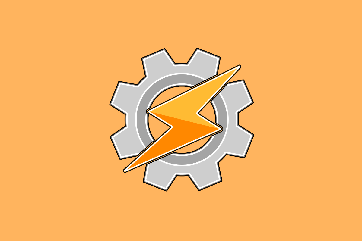 Next Update to Tasker Adds Material Design, Support for
