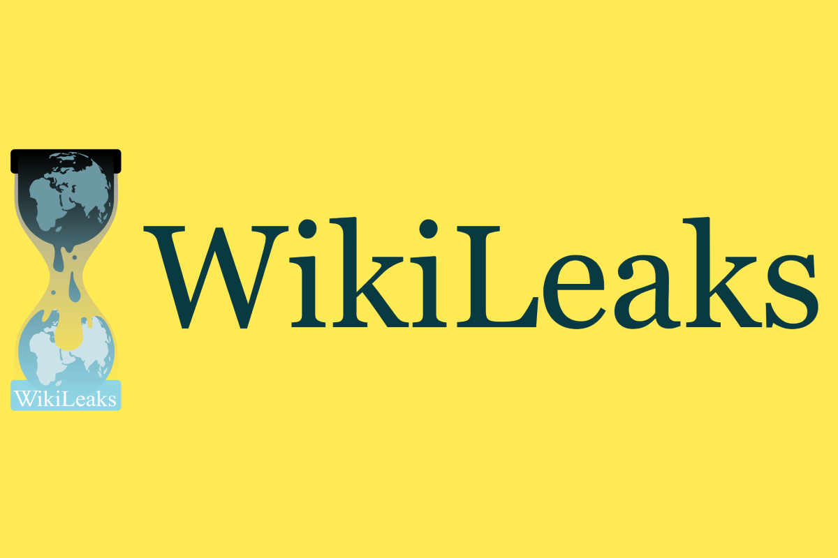 Wikileaks Reveals Cia Collects Zero Day Android Exploits But The Vulnerabilities Are All Dated