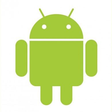The Best Android Development Courses