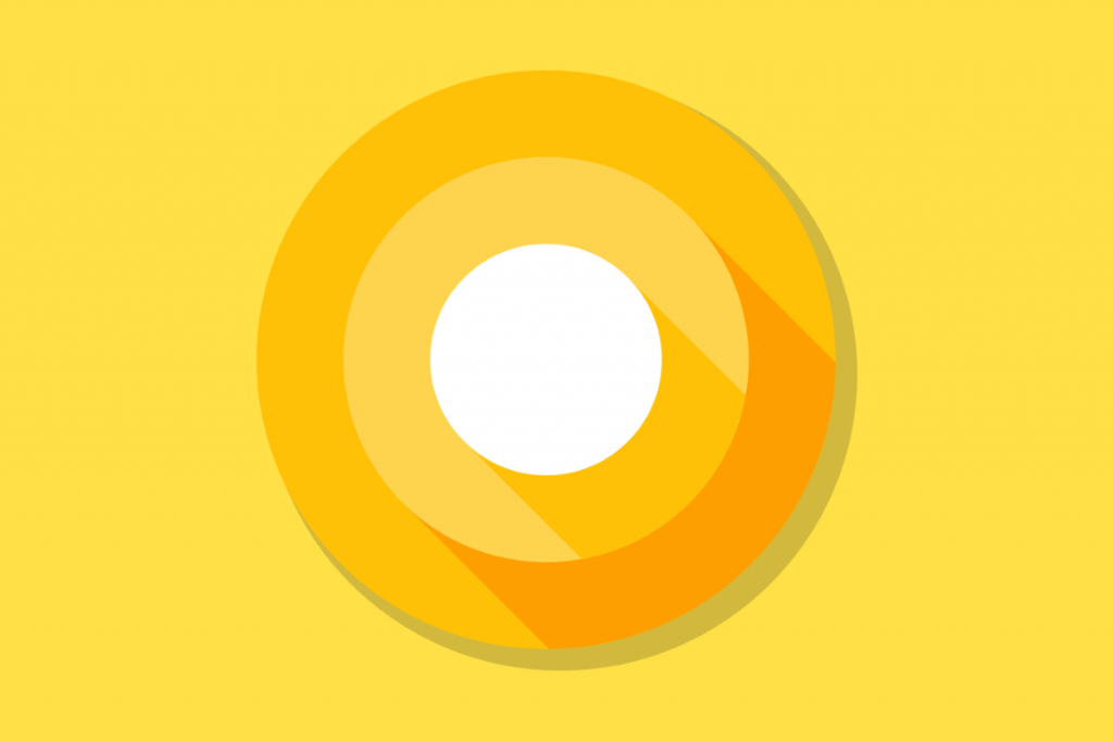 Android O to Eliminate Insufficient Space Errors from OTA