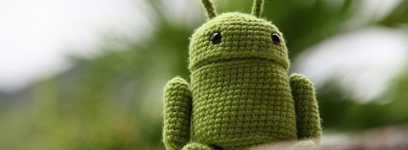 Android Overtakes Windows to Become World's Most Popular OS in Terms of Internet Usage