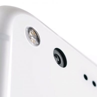 """Sources Suggest """"Muskie"""" Pixel XL Successor has Been Cancelled, Likely Replaced by Larger Device"""