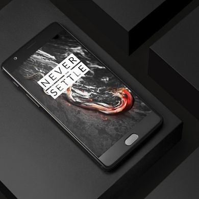 OnePlus 3/OnePlus 3T get July security patches with OxygenOS 5.0.4