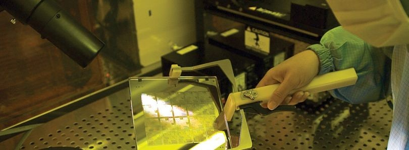 Report: Unsatisfactory Yield Rates for 10nm FinFET Process Pushing Back Smartphone Schedules