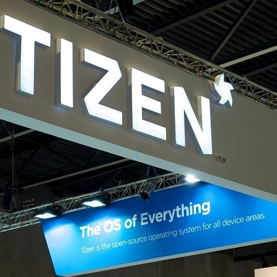 Security Researcher Finds 40 Zero-Day Vulnerabilities in Samsung's Tizen OS