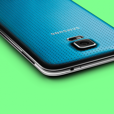 Samsung Galaxy S5 Plus/LTE-A get LineageOS 16 based on Android Pie