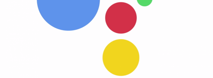 Google Launches the Google Assistant SDK for 3rd-Party Companies