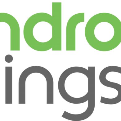 Android Things at DroidconUK 2017