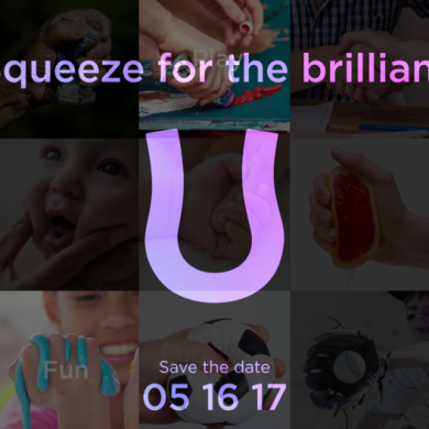 HTC to Launch the HTC U, its Squeezable Flagship, on May 16th