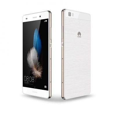 Huawei P8 Lite with Kirin 620 SoC Gets its First Stable AOSP-Based Rom with Unofficial LineageOS 13.0