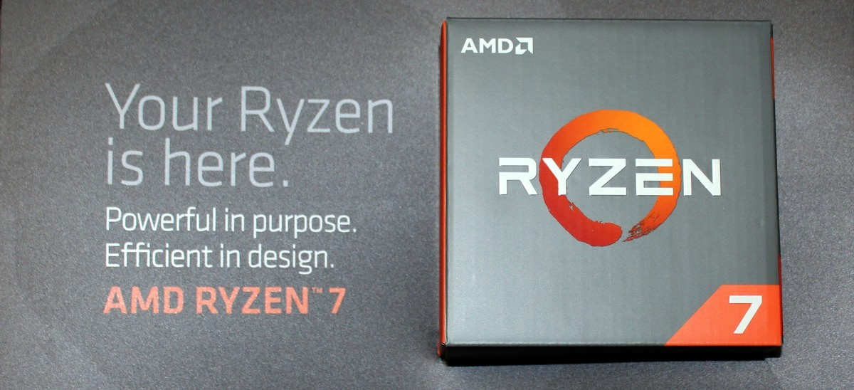 XDA Takes on Ryzen: In-Depth Look of AMD's AM4 Processors On