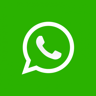 WhatsApp Reaches 1 Billion Active Users Per Day Milestone
