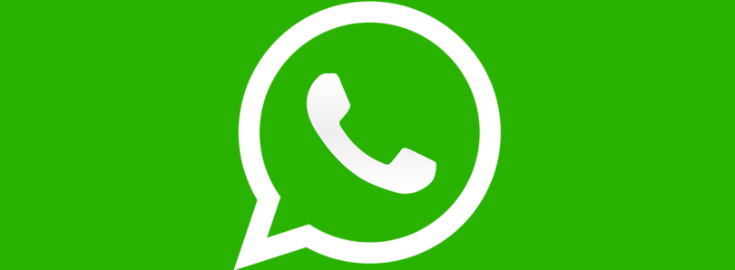 Another Whatsapp Bug lets you Delete Messages up to a Week Ago