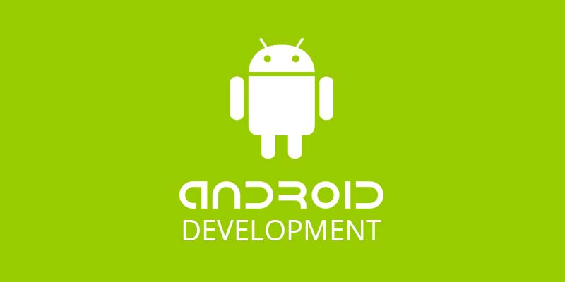 The Plete Android N Developer Course