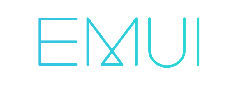EMUI 9 based on Android Pie is getting several Made-for-India features