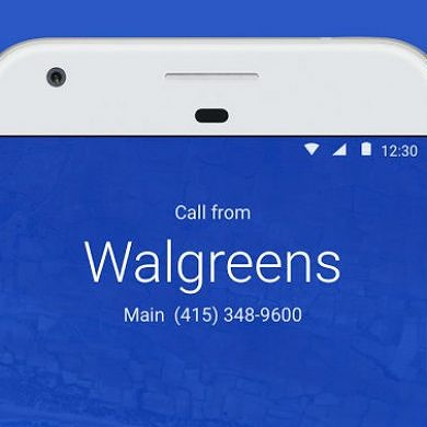 Google Dialer Will Soon Automatically Add Country Codes When Roaming Internationally