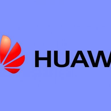 Huawei Abandons the Low-End Segment, Aims to Compete Directly Against Apple