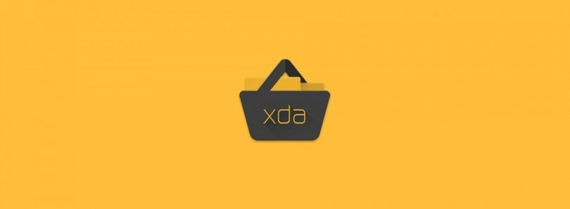 Announcing XDA's First In-House ROM — LabROM