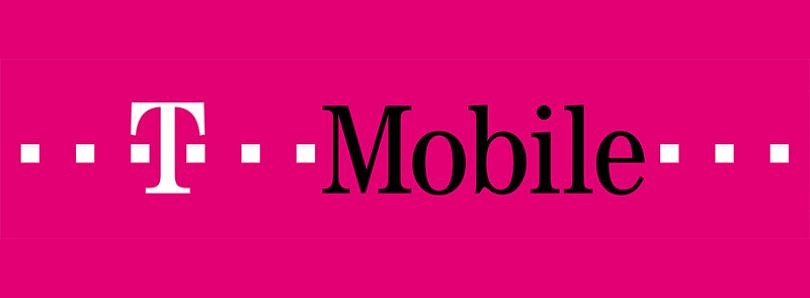 T-Mobile Rolls Out LTE-U Support in Select Locations in the US