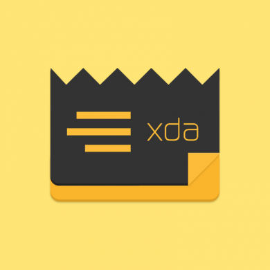 XDA Feed Gets More Content and Faster Updates with New Community Build