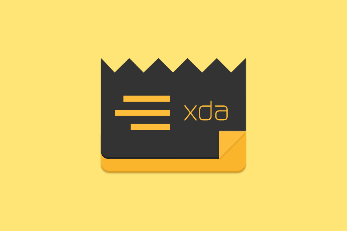 Update: Appeal Accepted] Google Rejects XDA Feed Updates for