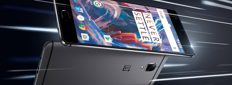 Flashable Package to get Stock OxygenOS Audio Files on OnePlus 3/3T running Custom ROMs