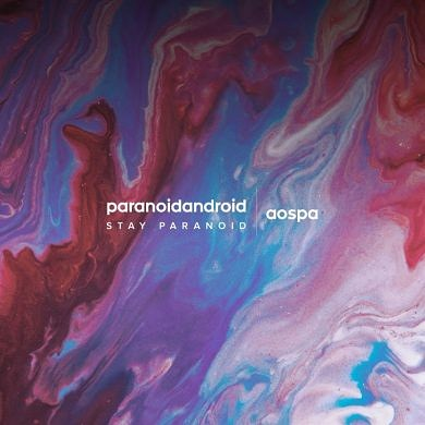Paranoid Android 7.2.1 Adds Support for the Nexus 5 and Xperia X/X Compact, Squashes Bugs, Gains New Features