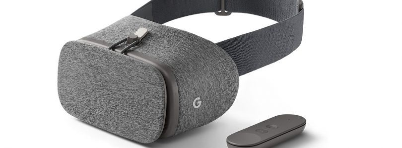 How to Force Daydream VR Compatibility on Unsupported Android Devices