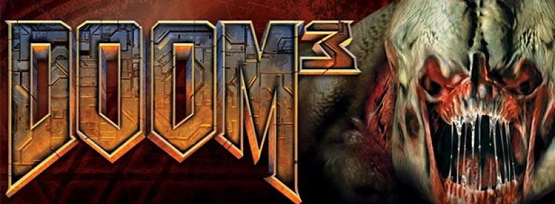 How to play Return to Castle Wolfenstein, Doom 3, and Quake 3 (with