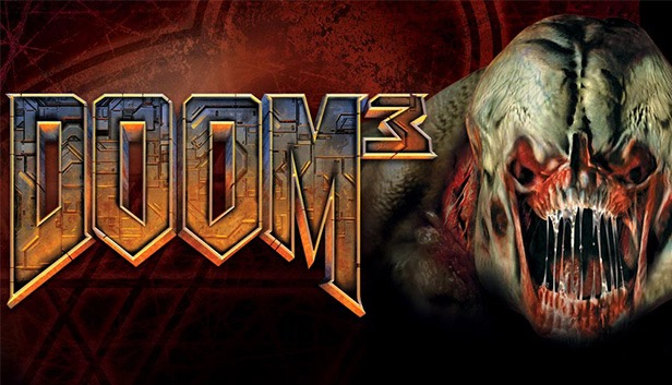 How to play Return to Castle Wolfenstein, Doom 3, and Quake