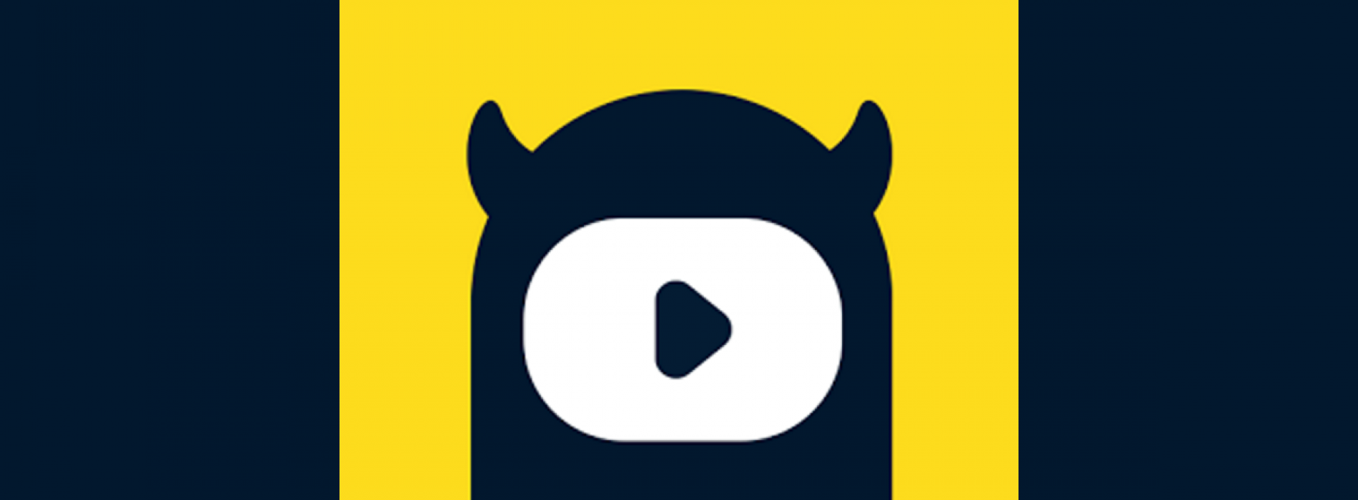 Mocr Is An Ad Free Video Editor Designed For Mobile