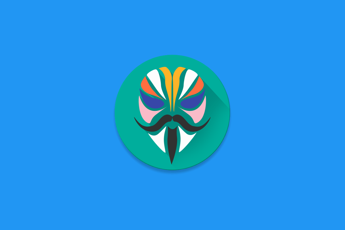 Magisk v13 0 Will Be Ready For Android O, with Introduction