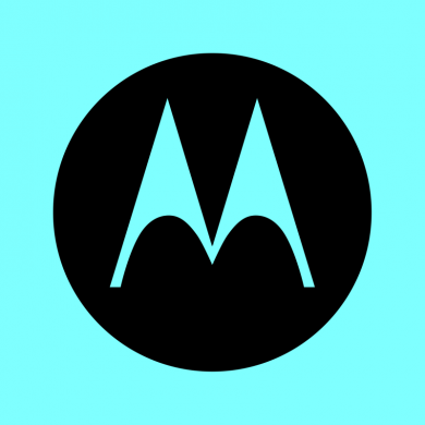 Source: The Motorola One Vision is an Android One phone with the Exynos 9610